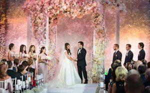 Маленькие хитрости в отношениях с агентствами организации свадеб