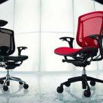 Удобство и функциональность: как выбрать компьютерное кресло для дома