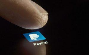 PayPal прекратит переводы внутри России с 31 июля