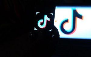 В Южной Корее обвинили TikTok в нелегальной слежке за юзерами