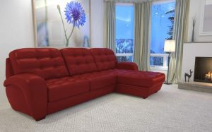RestMebel: широкий ассортимент мебели для отдыха