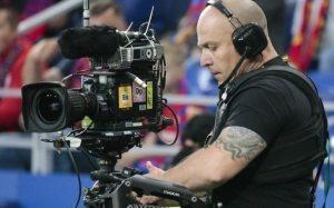 Какой матч на каком канале покажут: все трансляции последнего тура РПЛ