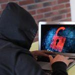 IT-компаниям сохранят нулевой НДС для отечественных программ из реестра