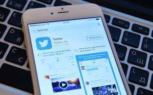 Twitter предупредил о необходимости времени для разблокирования аккаунтов