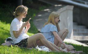 Мобильная связь в России может подорожать на 14%