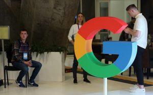Google будет блокировать рекламу сайтов c ложной информацией о коронавирусе