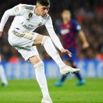 «Реал» ломает стереотипы. Его академия - одна из лучших!