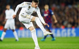 «Реал» ломает стереотипы. Его академия — одна из лучших!