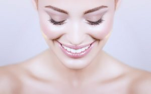 Как добиться идеального состояния кожи лица
