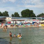Лучший летний отдых на Черном море в Коблево