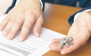 Правительство одобрило новую редакцию налогового соглашения с островом
