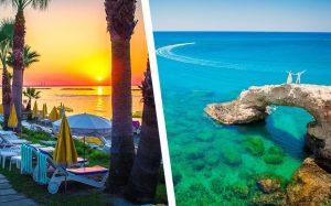 Египет смягчил правила приема иностранных туристов