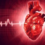 Причины аритмии сердца