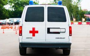 Дежурства скорой помощи на мероприятиях и вызов бригады на дом: качественные услуги врачей