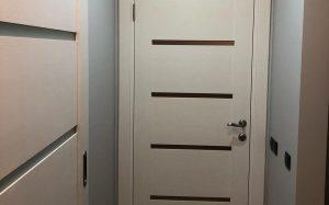 Межкомнатные двери от Dverisale — ассортимент, услуги, преимущества