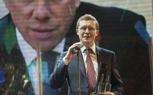 Банк «Уралсиб» досрочно возвратил заем АСВ в 14 млрд рублей