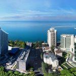 Приобретение недвижимости в Сочи