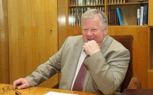 С директором Александром Дегтяревым КБ «Южное» полностью идет «на дно»