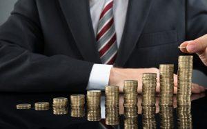 Суть юридической услуги по увеличению уставного капитала
