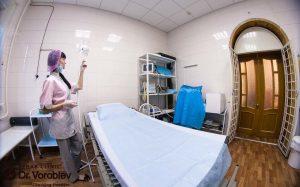 Лечение всех видов зависимости и психологическая поддержка – частная наркология в Ростове-на-Дону