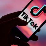 ByteDance может создать штаб-квартиру TikTok за пределами США