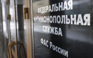 ФАС проверит информацию о подорожании авиакеросина