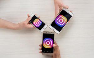 Facebook запустил в Instagram аналог TikTok