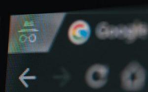 Эксперт рассказал об опасности посещения сайтов в режиме инкогнито