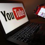 В Google не ответили на запрос СПЧ о блокировках YouTube-каналов СМИ