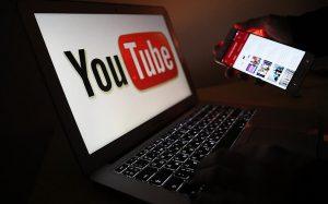 Ашот Оганесян: банковскими базами теперь торгуют в обычном Интернете