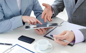 Зачем индивидуальному предпринимателю открывать расчетный счет