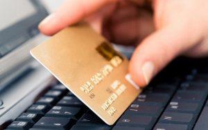 Платежная система Pay Pro UK – безопасность во всем