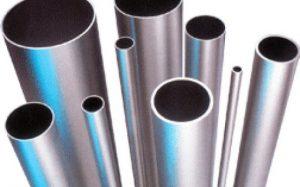 Польза металлических изделий