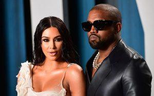 Ким Кардашьян сообщила о закрытии семейного реалити-шоу