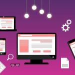 Создание сайта для реализации любых идей
