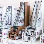 Качественные окна от известной компании