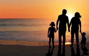 Мужчины и женщины: две точки зрения на создание семьи