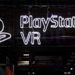 Sony назвала цены на новую PlayStation5 в России