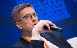 Крупные российские инвесторы выкупали ОФЗ с дисконтом