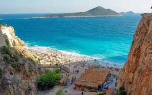 Власти Таиланда одобрили введение специальной долгосрочной туристической визы на 270 дней