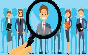Подбор персонала: задачи современного менеджмента и особенности их решения