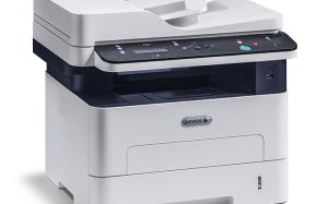 Запчасти и комплектующие на технику Xerox