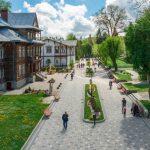 Захарова призвала россиян воздержаться от поездок в некоторые страны