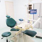 Частная стоматология «Максим Шубных»