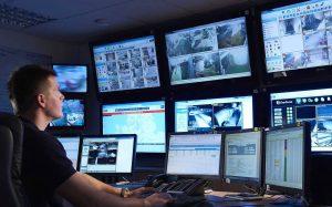 ПСБ и «Мир» возвращают 500 рублей за оплату через Mir Pay