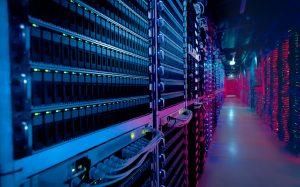 «КиберПлат» запустил сервис B2C-переводов через Систему быстрых платежей