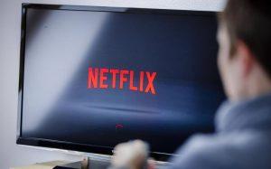 Платформа Netflix заработала на русском языке