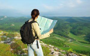 Въездной туризм в России: пульс почти не прощупывается