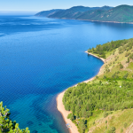 Что поможет Байкалу стать центром экологического и делового туризма