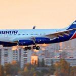 Кубинцы не спешат отрывать для туристов аэропорты Гаваны и Варадеро